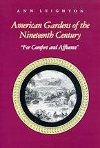 American Gardens of the Nineteenth Century