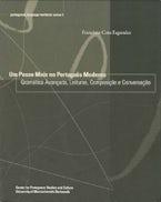 Um Passo Mais no Português Moderno