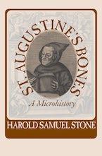 St. Augustine's Bones