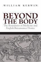 Beyond the Body
