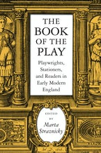 The Book of the Play