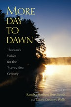More Day to Dawn