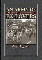 An Army of Ex-Lovers
