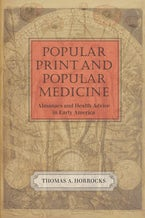 Popular Print and Popular Medicine