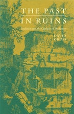 The Past in Ruins