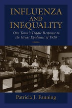 Influenza and Inequality