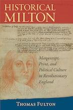 Historical Milton