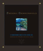 Frederic Crowninshield
