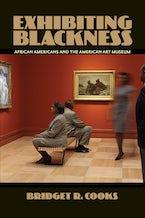 Exhibiting Blackness