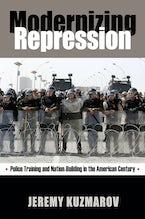 Modernizing Repression
