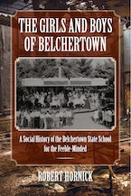 The Girls and Boys of Belchertown