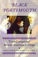 Black Portsmouth