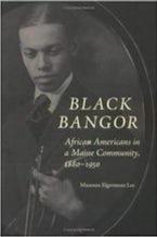 Black Bangor