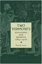 Two Vermonts