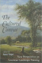 The Cultured Canvas