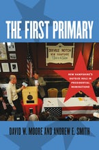 The First Primary