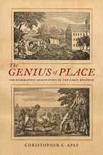 The Genius of Place