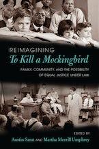 "Reimagining ""To Kill a Mockingbird"""