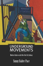 Underground Movements
