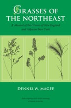 Grasses of the Northeast