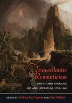 Transatlantic Romanticism