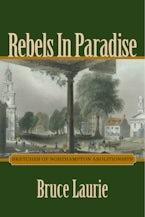 Rebels in Paradise