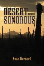 Desert sonorous