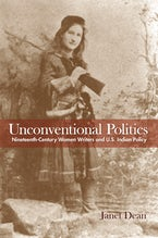 Unconventional Politics