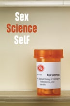 Sex Science Self
