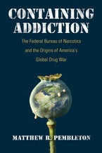 Containing Addiction