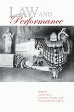 Law and Performance
