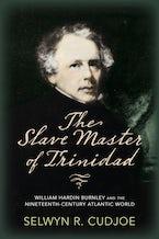 The Slave Master of Trinidad
