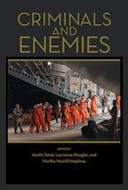 Criminals and Enemies