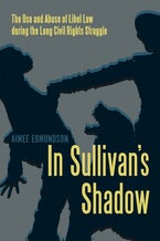 In Sullivan's Shadow