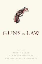 Guns in Law