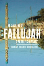 The Sacking of Fallujah