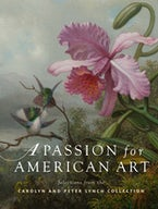 A Passion for American Art