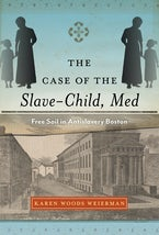 The Case of the Slave-Child, Med
