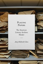 Placing Papers