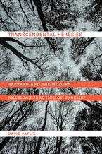 Transcendental Heresies