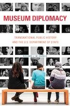Museum Diplomacy