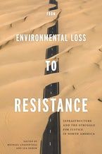 From Environmental Loss to Resistance
