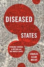 Diseased States