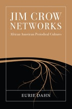 Jim Crow Networks