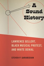 A Sound History