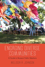 Engaging Diverse Communities