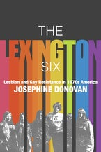 The Lexington Six