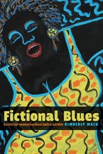 Fictional Blues