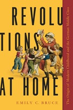 Revolutions at Home