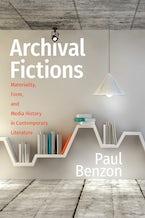 Archival Fictions